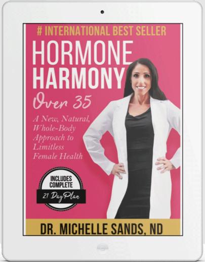 hormone_digital