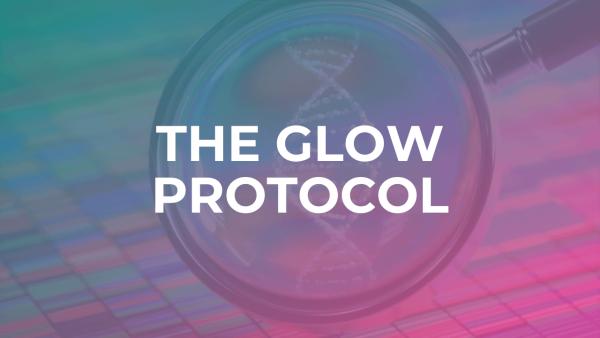 The Glow Protocol