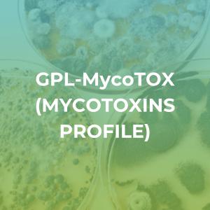 GPL-MycoTOX