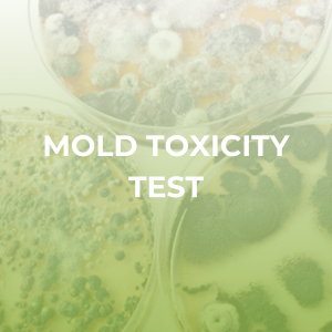 Mold Toxicity Text