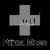 Primal_docs